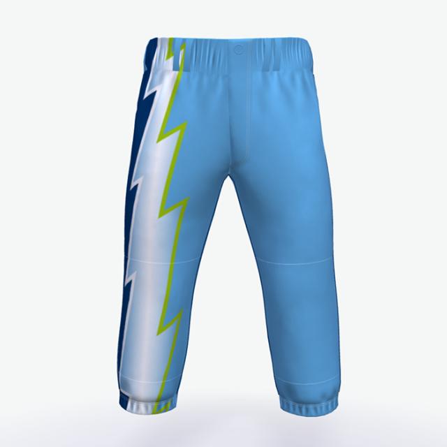 35a9786877c Hongen Apparel Sublimation Custom Long Sleeve Compression Wear For Men -  best selling custom dye sublimation