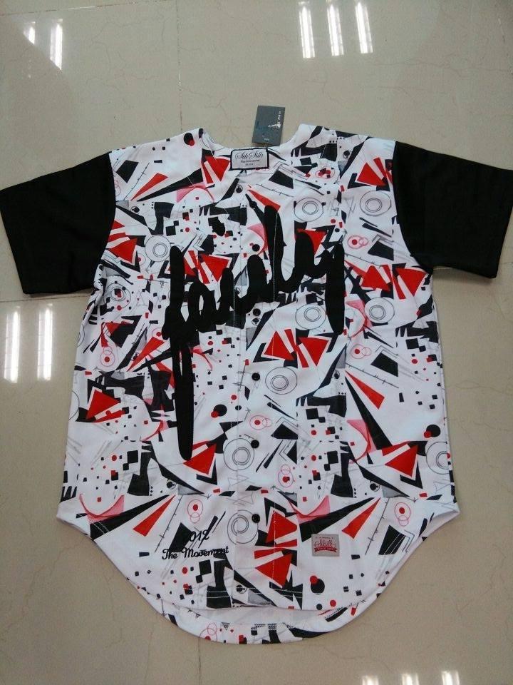 2 baseball-jersey