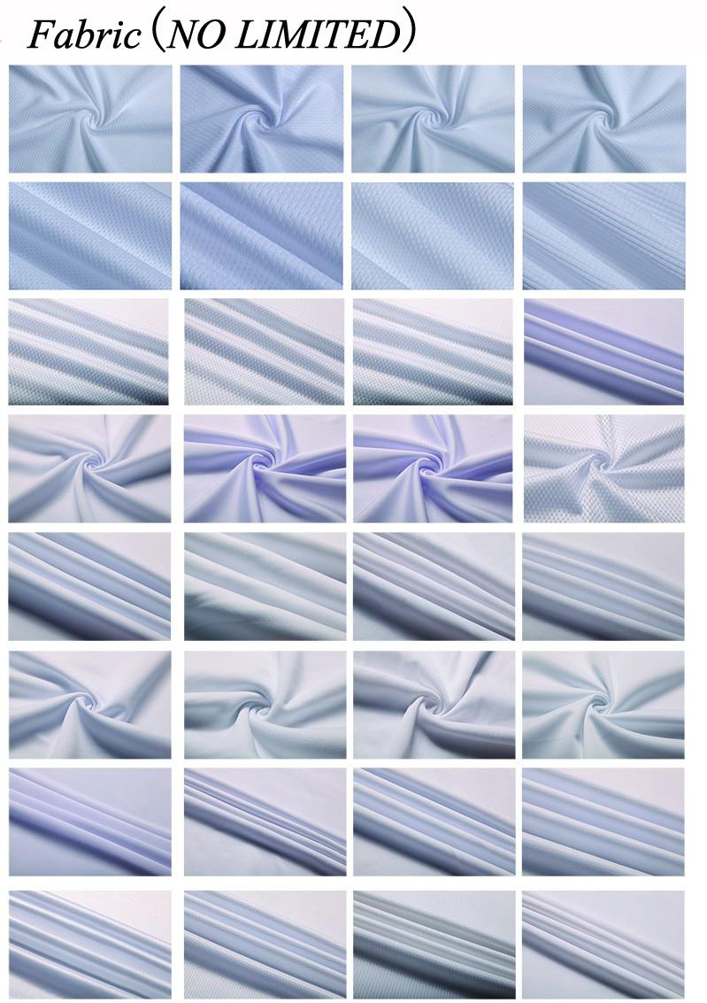 2.Fabric