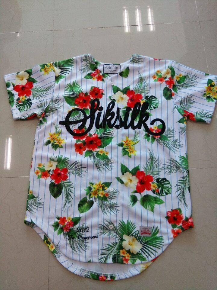 4 baseball-jersey