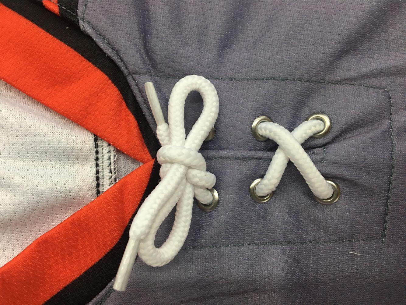 5 ice hockey jersey