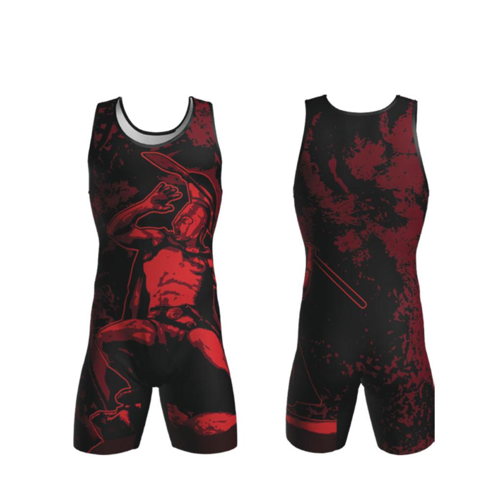 fc8baac151afb Women Yoga Pants - custom made comfortable men's wrestling suits ...