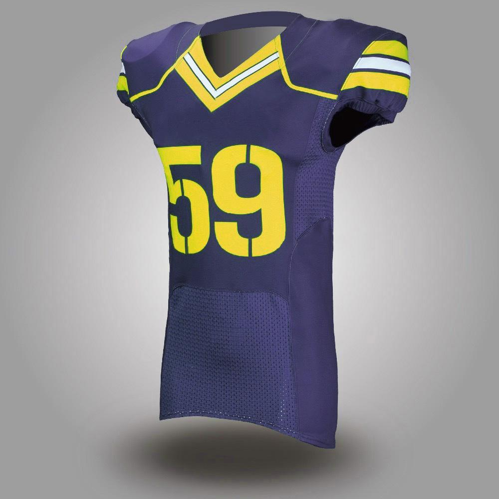 51ff48c24bd Customized Baseball Uniform Pants - wholesale customized sublimation  printed american football jerseys – China Manufacturers detail