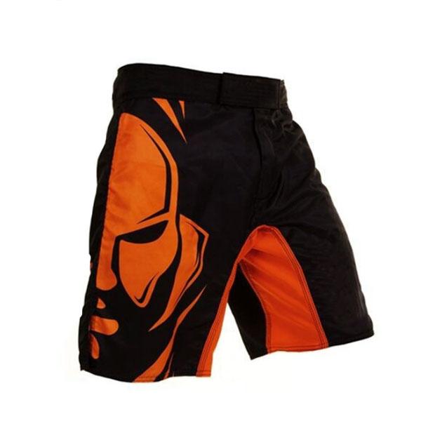 2ef13173f2ba Fitness Wear Plus Size Women - wholesale boxing shorts sublimation printed  mma shorts – China Manufacturer