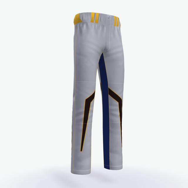 ee8119fc929 custom baseball Jersey wholesale baseball pants with customized team ...