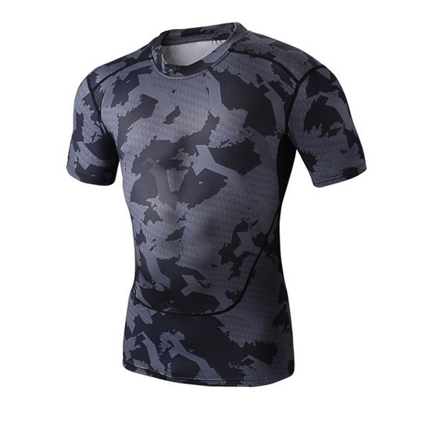 shirts 8